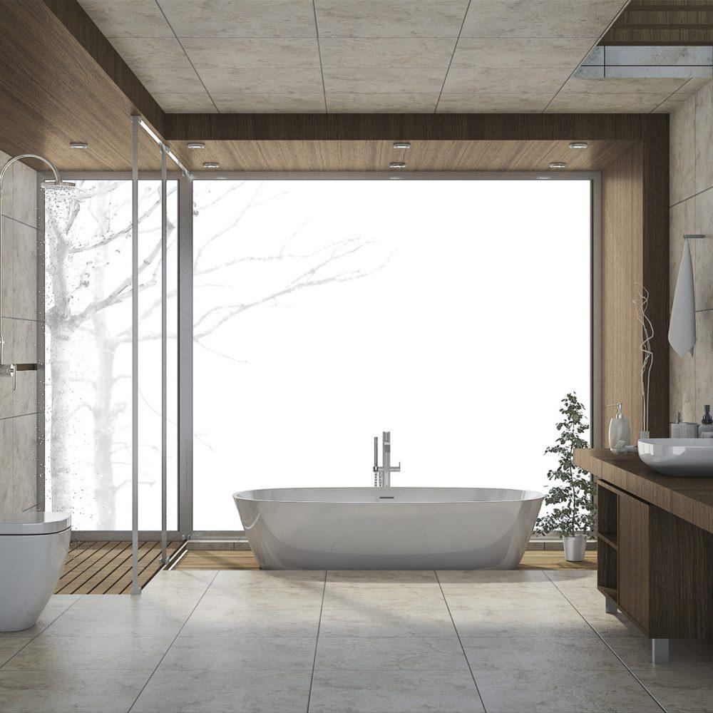 3d-rendering-nice-design-bathroom-with-white-backg-8Z5GEBT